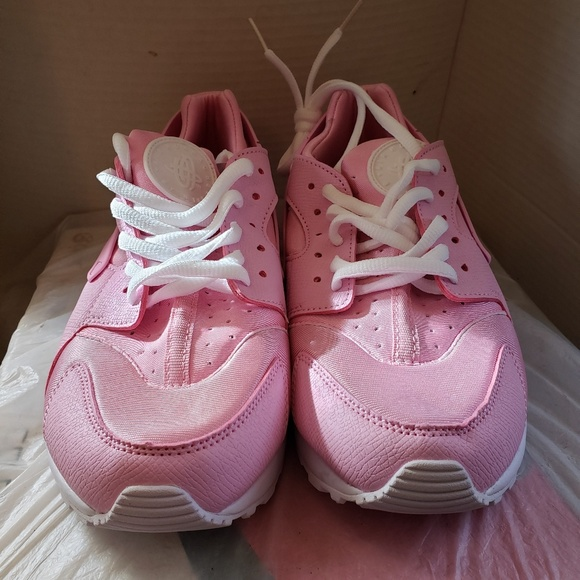 Poshmark Air Huarache Size Womens Shoes Nike 85 PnYBwxEqp5